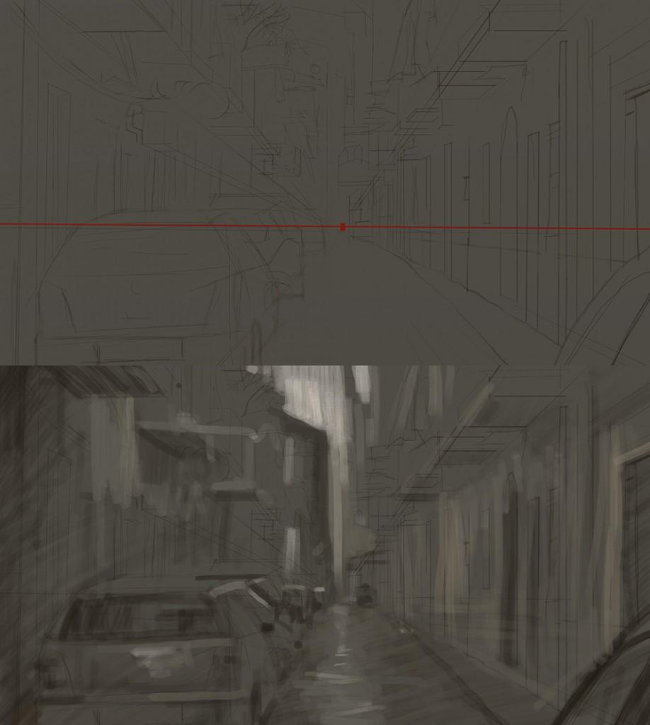 2-Preliminar_Sketch-copy