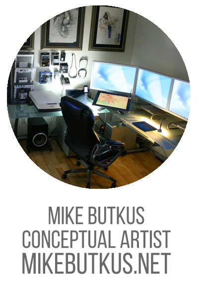 Artist-profile-circle